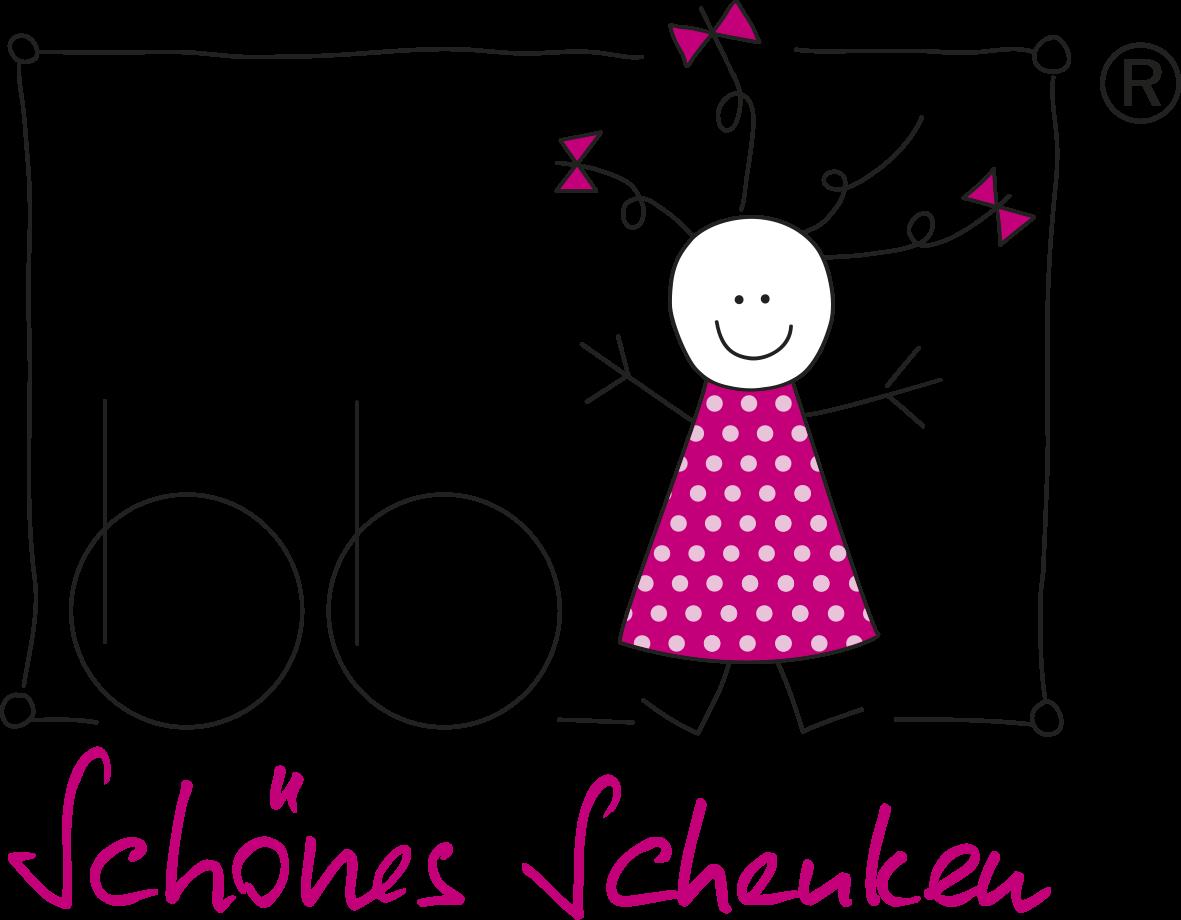 bb Klostermann GmbH – Schönes schenken